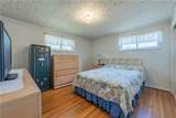 325 Forest Dr - Photo 12