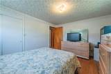 325 Forest Dr - Photo 13