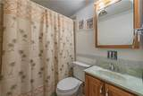 325 Forest Dr - Photo 16