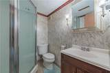 325 Forest Dr - Photo 17