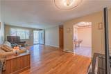 325 Forest Dr - Photo 2