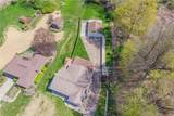 325 Forest Dr - Photo 25