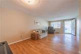 325 Forest Dr - Photo 3