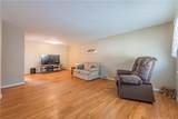 325 Forest Dr - Photo 4