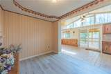 325 Forest Dr - Photo 5