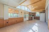 325 Forest Dr - Photo 8