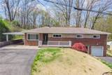 330 Forest Drive - Photo 1