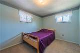 330 Forest Drive - Photo 10