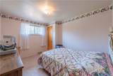 330 Forest Drive - Photo 14