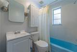 330 Forest Drive - Photo 17