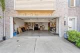241 Augusta Street - Photo 23
