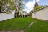 134 Garden Ave - Photo 21