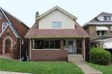 996 Peermont Avenue - Photo 1