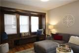 996 Peermont Avenue - Photo 4