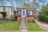 538 Windsor Ave - Photo 1