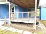 814 Hopewell Ave - Photo 18