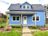 814 Hopewell Ave - Photo 2
