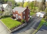329 Hawthorne Rd - Photo 2