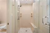 1018 Tall Trees Dr - Photo 11