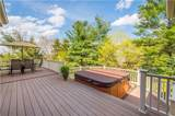 1018 Tall Trees Dr - Photo 23