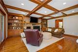1018 Tall Trees Dr - Photo 4