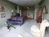320 Fort Duquesne Blvd - Photo 14