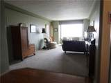 320 Fort Duquesne Blvd - Photo 15
