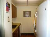 320 Fort Duquesne Blvd - Photo 5