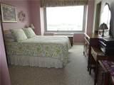 320 Fort Duquesne Blvd - Photo 6