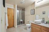 306 4TH AVE - Photo 19