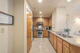 306 4TH AVE - Photo 4