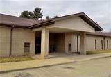 129 Simpson Rd (Suite 102) - Photo 1