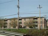 1 Coraopolis Rd. - Photo 1