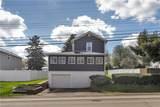468 Bairdford Rd - Photo 1