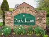 131A Park Lane - Photo 25