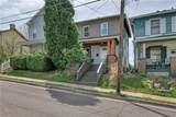 556 Spruce Street - Photo 1