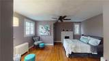 5631 Wilkins Ave - Photo 14