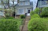 5631 Wilkins Ave - Photo 2