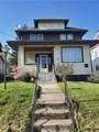 511 Norwood Ave - Photo 1