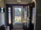 511 Norwood Ave - Photo 14