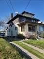 511 Norwood Ave - Photo 2