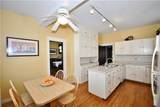 3419 Parkview Ave - Photo 10