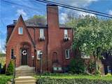 3053 Grassmere Ave - Photo 1