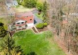 207 Pittview Rd - Photo 4