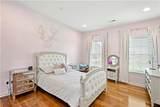 1783 Sapphire Court - Photo 18