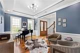 1783 Sapphire Court - Photo 3