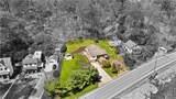 1085 Saxonburg Blvd - Photo 25
