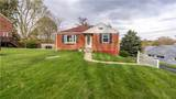 8440 Winchester Dr - Photo 1