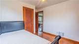 8440 Winchester Dr - Photo 10