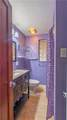 8440 Winchester Dr - Photo 12